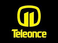 Teleonce