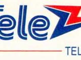 Canal Digital (Satellite)