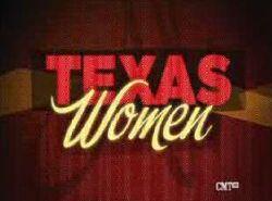 Texaswomen