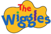TheWiggles (Outline)