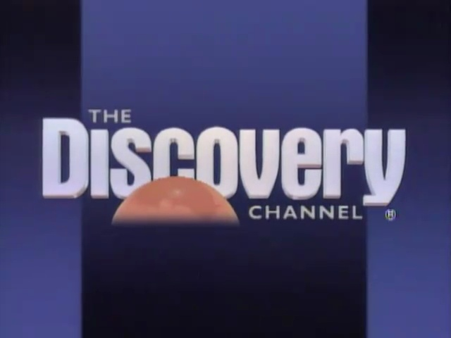 File:The Discovery Channel ID 1988.jpg