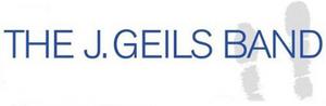 The j geils bandlogo2