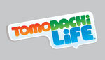 Tomodachi Life 2