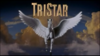 TriStar Pictures Logo So I Married An Axe Murderer