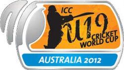 Under19World-2012