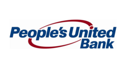 United People's Bank
