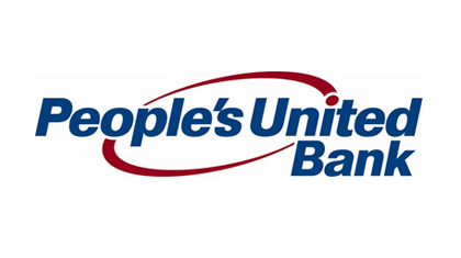 File:United People's Bank.png