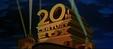 Vlcsnap-2013-01-03-01h55m06s67