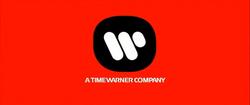 WARNER2012