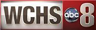 File:WCHS 2010.png