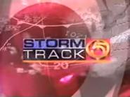 WEWS Storm Tack 5