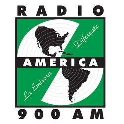 WILC Radio America 900 AM