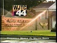 WJTC ID 1