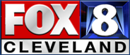 WJW FOX 8 Logo Alternate 2007 a