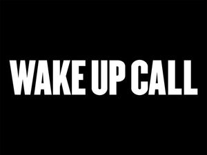 Wake-up-call (1)