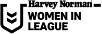 Womeninleague navlogo