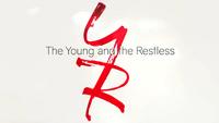 Y&R 2017