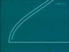 YLE TV2 Ident (2005-2012) (7)