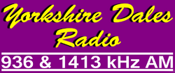 Yorkshire Dales Radio 2000a
