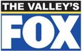 150px-The Valleys FOX