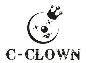 20120729 seoulbeats c-clown3