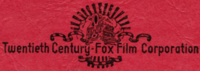 20thcenturyfox1950s