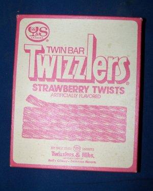 Twizzlers | Logopedia | FANDOM powered by Wikia