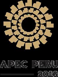 APEC2016