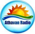 ATHAVAN RADIO (2017).jpg