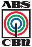Abs cbn 1993 logo