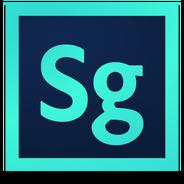Adobe SpeedGrade (2012-2013)