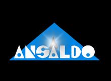 Ansaldo (1981-1987, Remasterizado) (2)