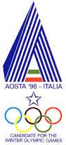Aosta 1998