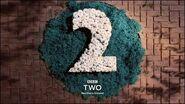 BBC2NI-2015-ID-GARDEN-1-2