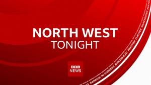 BBC North West Tonight 2019