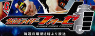 Bandicam 2020-02-12 14-48-56-659