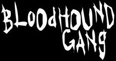 Bloodhound ganglogo1