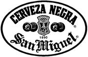 Cervezanegra63