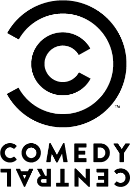 File:Comedy Central bug.png