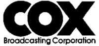 Cox1970s