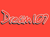 DREAM 107 (2008)