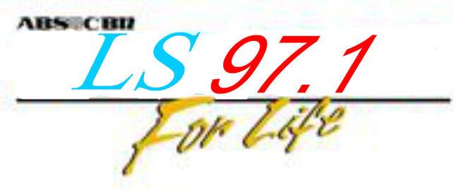DYLS971