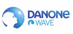DanoneWave-square-e1513025469576