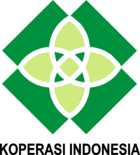 Dewan Koperasi Indonesia
