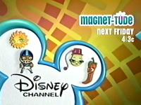 DisneyMagnetTude2004
