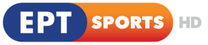 ERT Sports HD