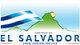 El Salvador Government 2010