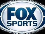 Fox Sports (International)