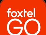 Foxtel Go