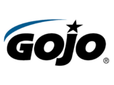 Gojo (Products)